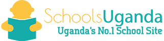Search for your school: Schoolsuganda